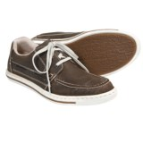 Rieker Sid 33 Shoes - Leather (For Men)