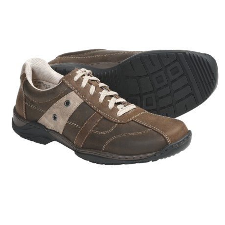 Rieker Ross 12 Shoes - Leather (For Men)