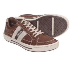 Rieker Peter Shoes - Leather (For Men)