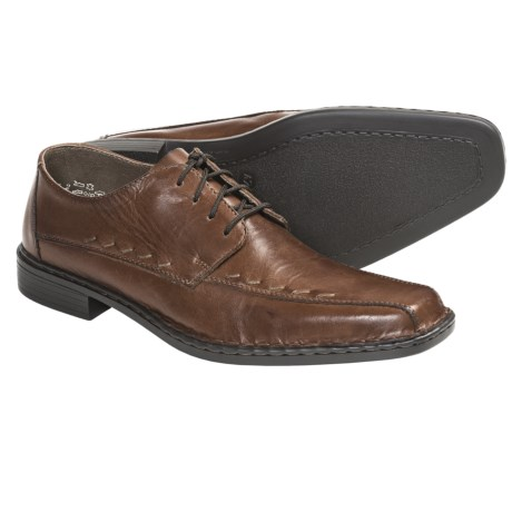 Rieker Leonardo 12 Shoes - Leather (For Men)
