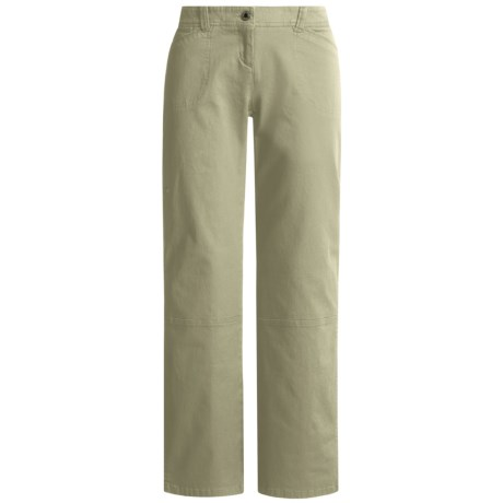 Lole Rosalie Pants - Stretch (For Women)