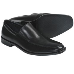 Gordon Rush Madison Shoes - Leather (For Men)
