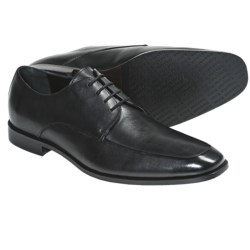 Gordon Rush Fulton Oxford Shoes - Leather (For Men)