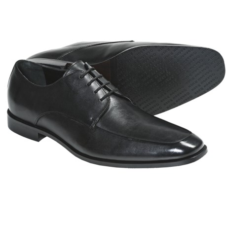Gordon Rush Fulton Oxford Shoes - Leather (For Men)