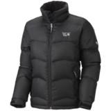 Mountain Hardwear Hunker Down Jacket - 650 Fill Power (For Women)