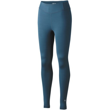 Mountain Hardwear Trekkin Tights (For Women)