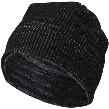 Mountain Hardwear Sarafin Dome Beanie Hat - Reversible (For Women)