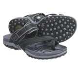 Allrounder by Mephisto Ivana Sandals - Leather (For Women)