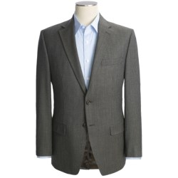 Lauren by Ralph Lauren Wool Check Sport Coat (For Men)