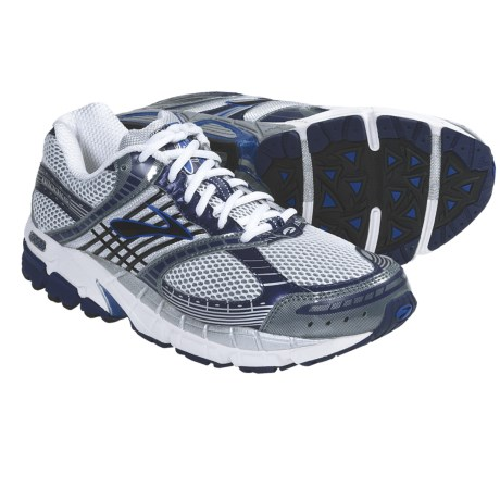 Brooks Beast Running Shoes (For Men)
