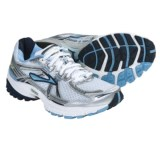 Brooks Adrenaline GTS 11 Running Shoes (For Women)