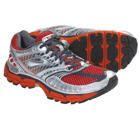 Brooks Glycerin 9 Running Shoes (For Men)