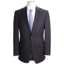 Lauren by Ralph Lauren Wool Thin-Stripe Suit (For Men)