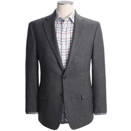 Lauren by Ralph Lauren Wool Houndstooth Sport Coat (For Men)