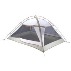Mountain Hardwear Corners 3 Tent - 3-Person, 3-Season