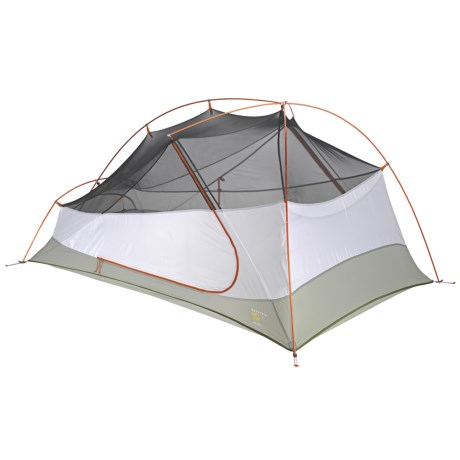 Mountain Hardwear Archer 2 Tent - 2-Person, 3-Season