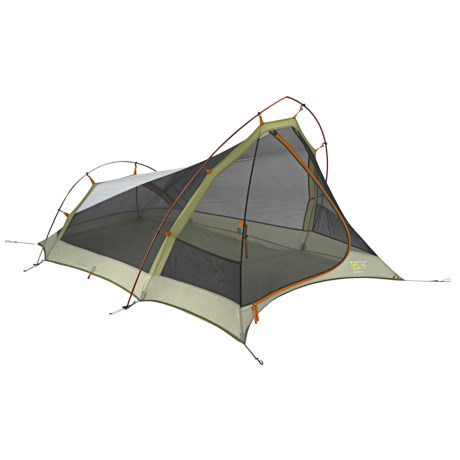 Mountain Hardwear Lightpath 3 Tent - 3-Person, 3-Season