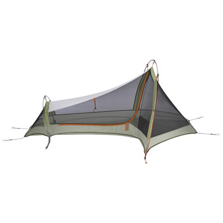 Mountain Hardwear Sprite 1 Tent - 1-Person, 3-Season