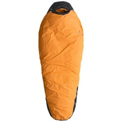 Mountain Hardwear -20°F Wraith Down Sleeping Bag - 800 Fill Power, Mummy