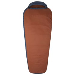 Mountain Hardwear 0°F ExtraLamina Sleeping Bag - Synthetic, Semi-Rectangular