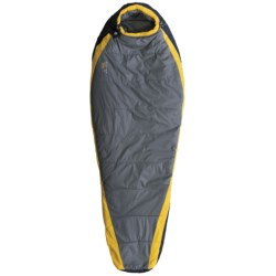Mountain Hardwear 20°F Pinole Sleeping Bag - Synthetic, Mummy