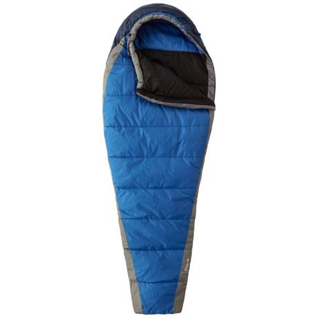 Mountain Hardwear 20°F Pinole Sleeping Bag - Synthetic, Mummy