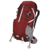 Mountain Hardwear Fluid 32 Backpack