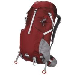 Mountain Hardwear Fluid 32 Backpack