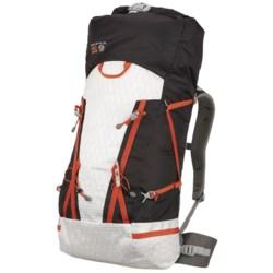 Mountain Hardwear SummitRocket 40 Backpack