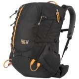 Mountain Hardwear Splitter 38 Climbing Backpack