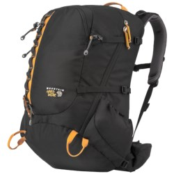 Mountain Hardwear Splitter 38 Climbing Backpack