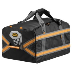 Mountain Hardwear Expedition Duffel Bag - Medium