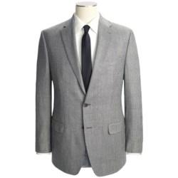Lauren by Ralph Lauren Glen Plaid Suit - Wool-Cashmere (For Men)