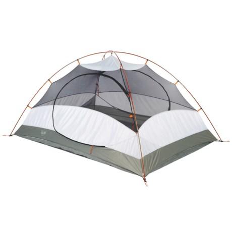Mountain Hardwear Drifter 3 Tent - 3-Person, 3-Season