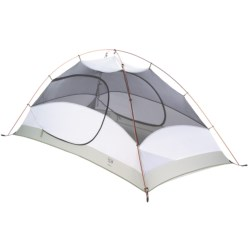 Mountain Hardwear Drifter 2 Tent - 2-Person, 3-Season