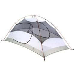 Mountain Hardwear Drifter 2 Tent with Footprint - 2-Person, 3-Season
