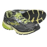 Brooks Ravenna 3 Running Shoes (For Women)