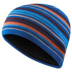 Arc'teryx Molly & Moe Toque Beanie Hat - Merino Wool (For Men and Women)