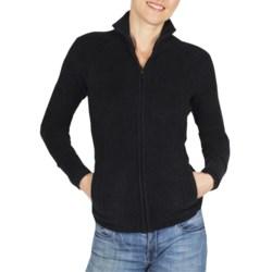 ExOfficio Irresistible Neska Cardigan Sweater - Full Zip (For Women)