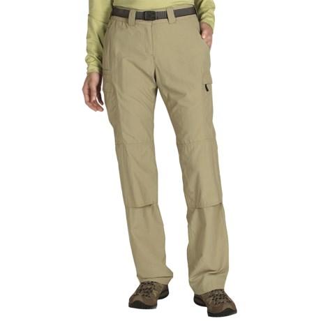 ExOfficio Nio Amphi Pants - UPF 30+ (For Women)