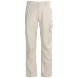 Simms Guide Fishing Pants - UPF 50+ (For Men)