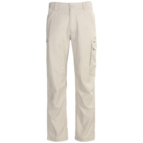 Simms Guide Fishing Pants - UPF 50+ (For Men)