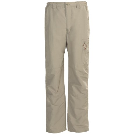 Simms BugStopper NFZ Pants - UPF 50+ (For Men)
