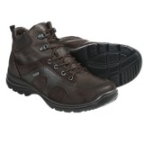 Ara Bar Gore-Tex® Ankle Boots - Waterproof (For Men)
