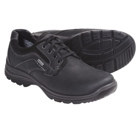 Ara Bill Gore-Tex® Shoes - Oxfords, Waterproof (For Men)