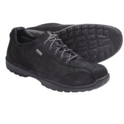 Ara Esar Gore-Tex® Oxford Shoes - Waterproof (For Men)