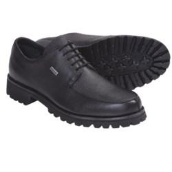 Ara Gore-Tex® Luis Oxford Shoes - Waterproof (For Men)