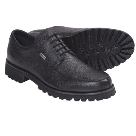 Ara Gore-Tex® Luis Oxford Shoes - Waterproof (For Men)