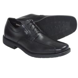 Ara Scott Gore-Tex® Shoes - Waterproof, Oxfords (For Men)