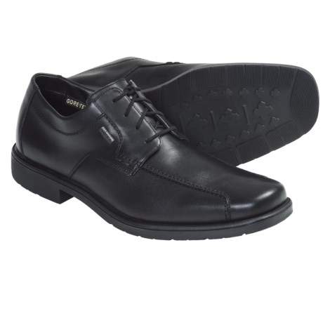 Ara Scott Gore-Tex® Shoes - Waterproof, Oxfords (For Men)